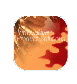 Innovative Product Solutions